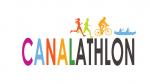 Canalathlon en Lauragais