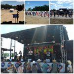 Memphis Legend Vainqueur du Festival Off de Country In Mirande 2019