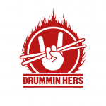 Association Drummin' Hers