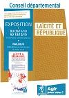 Exposition : Laïcité et République