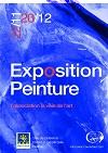 Exposition : Peinture