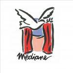 Médiane-nv
