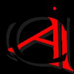 Logo de la compagnie