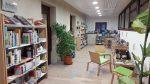 Médiathèque municipale d'Avignonet-Lauragais